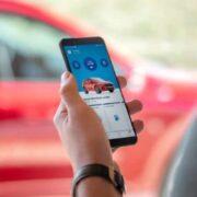 App FordPass