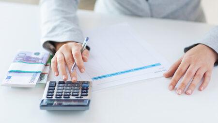 Ridurre costi della gestione flotta aziendale