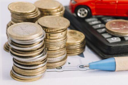 detrazione auto aziendale e deducibilità