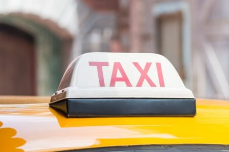 noleggio lungo termine per ncc e taxi