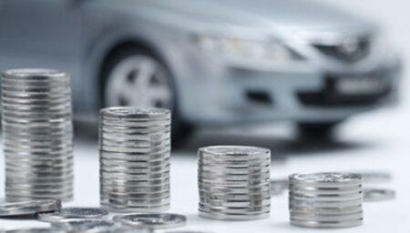 tabella svalutazione auto