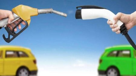 Nuovi incentivi auto 2021 - Rent&Drive