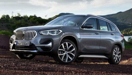 BMW-X1-Migliori-offerte-Noleggio-Lungo-Termine