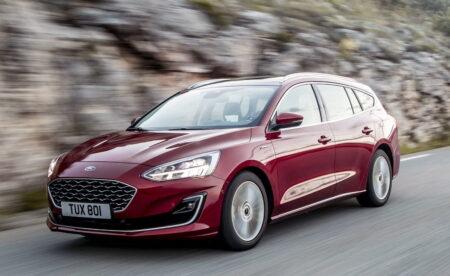 ford-focus-station-wagon-Migliori-offerte-Noleggio-Lungo-Termine